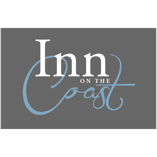 Inn on the Coast Hotel logo