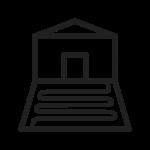 underfloor icon
