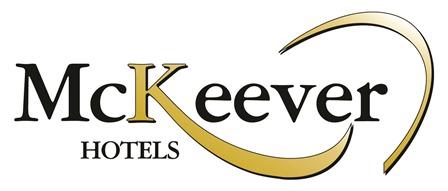 Causeway Hotel logo